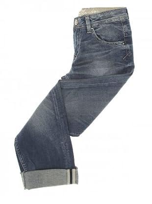 Pepe Jeans Kids Jeans Winklette (Denimblau)