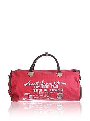 Napapijri Duffle Bag