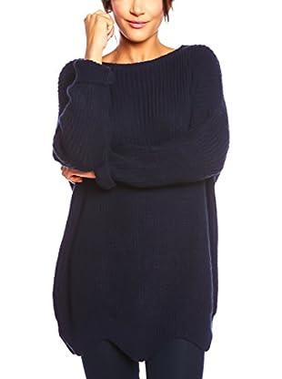 La Petite Parisienne Pullover Melanie