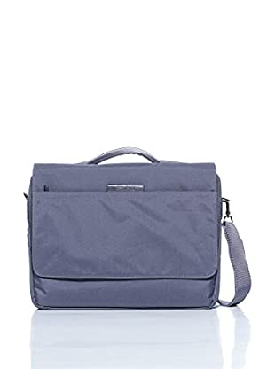 Mh Way Messenger Lieve (Morado)