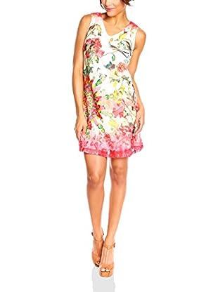 Spring Styles Vestido Gabay