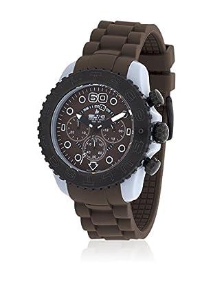BULTACO Reloj de cuarzo Unisex BLPA45C-CC1 45 mm