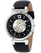 Carlo Monti Women's CM800-102 Savona Automatic Watch