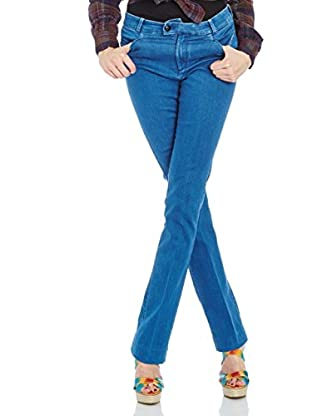 Replay Jeans Alsafi