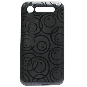 Intex Aqua Y2 Pro Dashing and Stylish Cover-Black