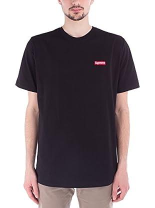 Supreme Italia T-Shirt SUTS2201