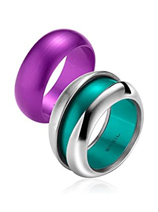 BREIL JEWELS Ring Secretly