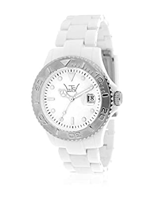 LTD Watch Reloj de cuarzo Unisex Core 40 mm