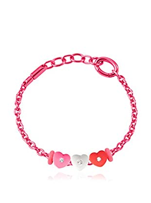 Morellato Pulsera Colours Rosa