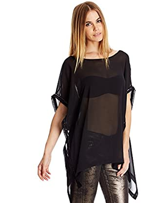 Pepe Jeans London Blusa Dove