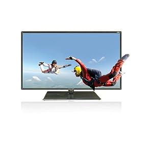 Videocon VJH46PA-XS 3D Smart LED Television