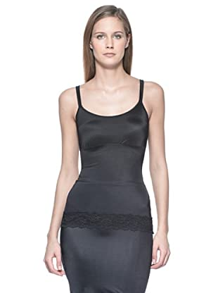 X-Fect Top Reductor (Negro)