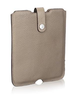 Bogner iPad Hülle
