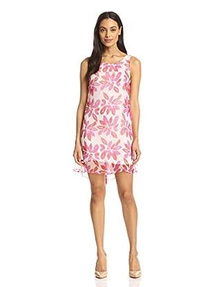 JB by Julie Brown Women's Penelope Shift Dress