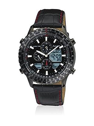 Accurist Reloj de cuarzo Man  42 mm