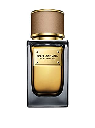 DOLCE & GABBANA Eau De Parfum Uomo Velvet Tender Oud 50 ml