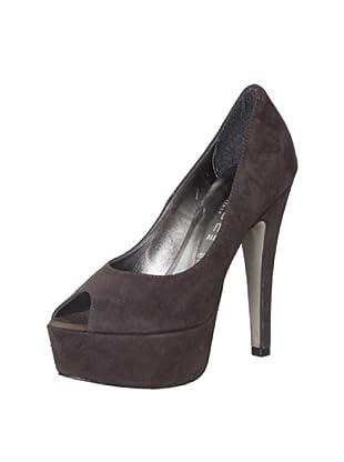 Zapatos Salón Bibb