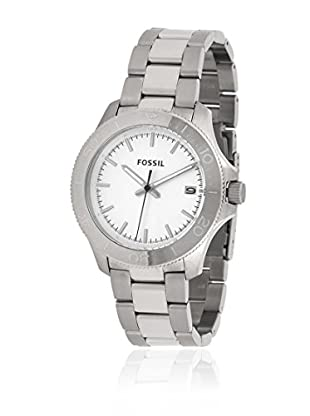 Fossil Reloj AM4440 45 mm