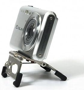 Manfrotto カメラスタビライザー 797 Modopocket