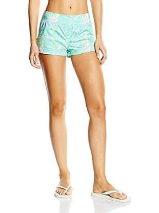 Chiemsee Shorts da Bagno Linea