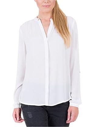 Big Star Bluse klassisch Kordi_Shirt_Ls