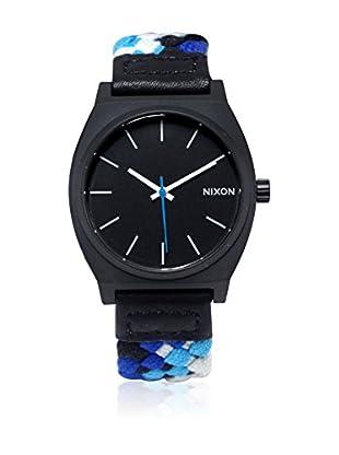 Nixon Uhr mit japanischem Quarzuhrwerk Man A045-1936 37 mm