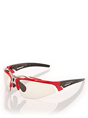 Shimano Occhiali S70R-Ph Rosso