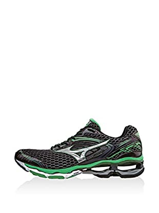 Mizuno Zapatillas de Running Wave Creation 17