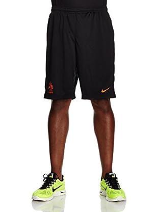 Nike Shorts Dutch Longer Knit