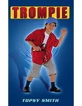 Trompie (#1)