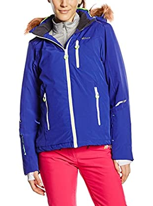 Peak Mountain Ski-Jacke Artema