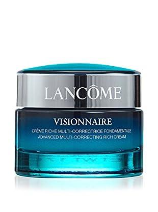 Lancôme Gesichtscreme Visionnaire 50 ml, Preis/100 ml: 149.9 EUR