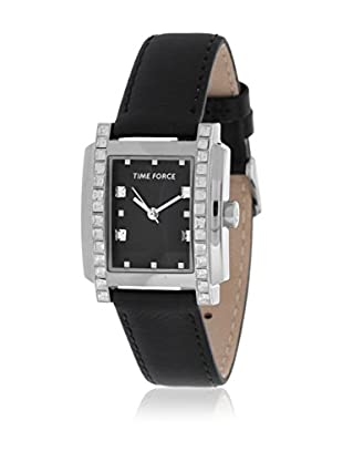 TIME FORCE Reloj de cuarzo Woman TF3394L01 25 mm