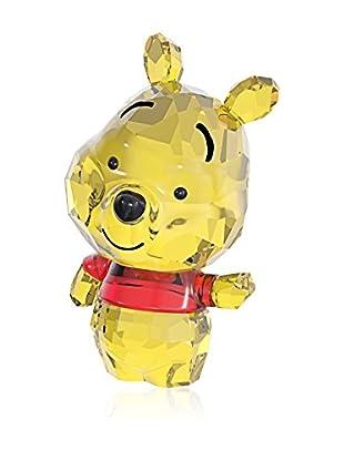 Swarovski Figur Cutie Winnie The Poohgelb
