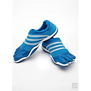 Adipure Trainer Sporty Shoes