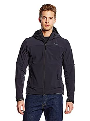 Jeff Green Softshelljacke Charly