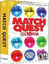 Match Quest (PC)