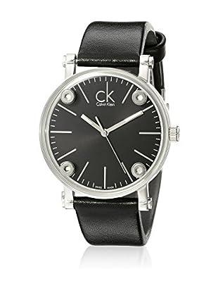 CALVIN KLEIN Reloj de cuarzo Congent K3B231C1  36 mm