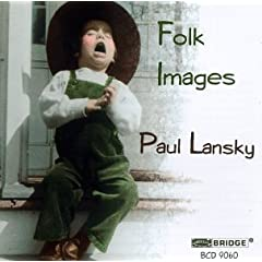 Folk Images