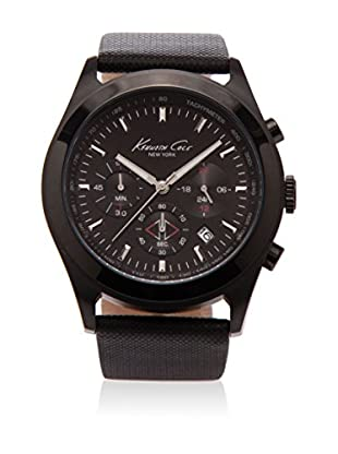 Kenneth Cole Reloj de cuarzo Man KC1901 42 mm