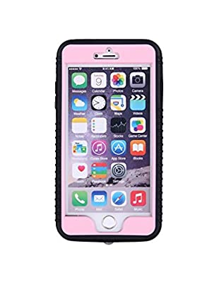 iPM iPhone 6 Plus/6S Plus Protective Case