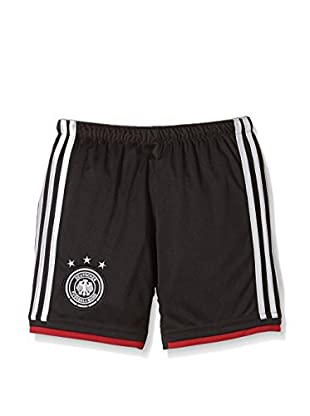 adidas Short DFB Away WM 2014 Kinder