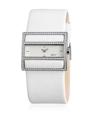 ESPRIT Reloj de cuarzo Woman ES103072002 35 mm