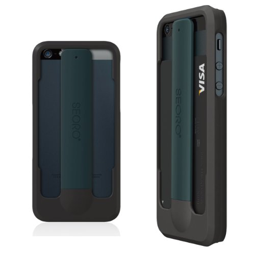 Amazon.co.jp: 【全7色】iPhone5 専用 ローリングケース: 家電・カメラ
