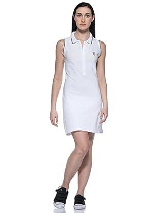 Ferré Vestido Aria (Blanco)