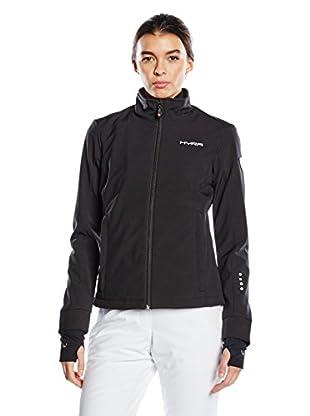 HYRA Softshelljacke Sun Valley Lady Multisport Jacket