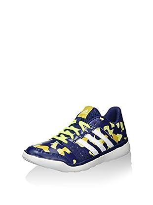 adidas Zapatillas Essential Fun Woman