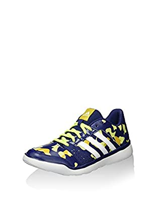 adidas Sneaker Essential Fun Woman