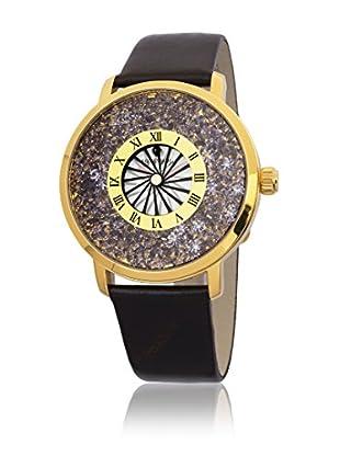 Reichenbach Reloj de cuarzo Woman Tatian Marrón 40 mm