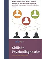 Skills in Psychodiagnostics